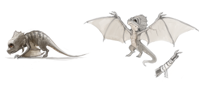Scale-baby-wings.png