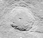 Scaliger crater AS17-M-3184.jpg