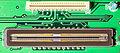 Scanner CCD Toshiba TCD2953D-2411.jpg