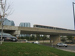 Scarborough RT between Scarborough Centre and McCowan.jpg