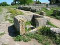 Scavi archeologici di Paestum WLM 014.JPG