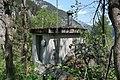 Schöllenen - Alpine Atomic Shelter ASU (48038385421).jpg
