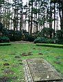 Scharbeutz Ehrenfriedhof Cap-Arcona Uebersicht zentral.JPG