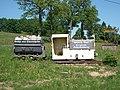 Scheibenberg und Oberscheibe, symbolischer Zug (1).jpg