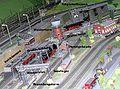 Schema - Bahnbetriebswerk Modell.jpg
