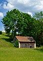 Scheune in Thalheim, Kapelln.jpg