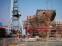 Schiffbau Sietas Neuenfelde1.jpg