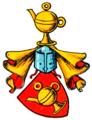 Schilling vCanstatt-Wappen Hdb.png