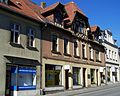 Schliemann-Haus, Fürstenberg.JPG
