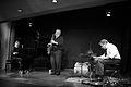 Schlippenbach trio kult 02.JPG