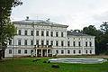 Schloss-Jedlinka1.jpg