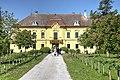 Schloss Eckartsau, Niederösterreich 08.jpg