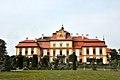 Schloss Jemniste (38576104296).jpg