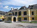 Schloss Neuwaldegg 21.JPG