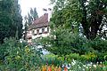 Schloss Wittigkofen DSC04133.jpg