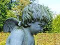 Schlosspark Belvedere Weimar 32.JPG