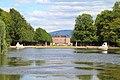 Schlosspark Schwetzingen 2020-07-12zuf.jpg