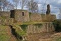 Schlossthal Burgruine 01.jpg