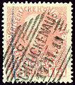 Schluckenau 12h 1911 Šluknov.jpg