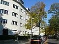 Schmargendorf Dievenowstraße.jpg