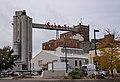 Schmidt Artist Lofts - Schmidt's Brewery, St. Paul, Minnesota (31454609028).jpg