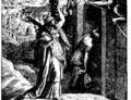 Schnorr von Carolsfeld Bibel in Bildern 1860 145.png