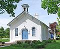 School in Cherry Hill Historic District, MI.jpg