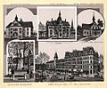 Schools and Buildings of Keene NH (2905655246).jpg