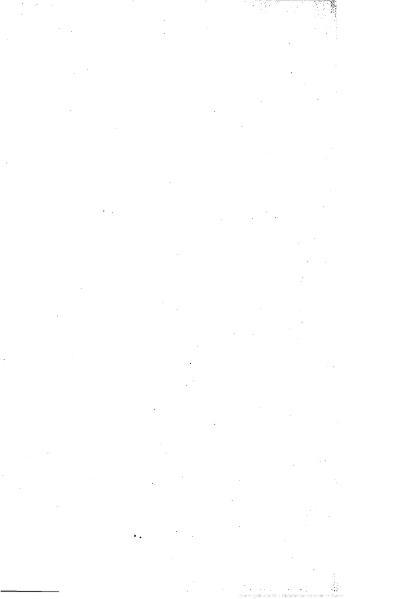 File:Schopenhauer - De la quadruple racine, 1882, trad. Cantacuzène.djvu