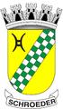 Schroeder.PNG