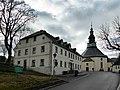 Schule zu Seiffen Anno 1864 (3).jpg