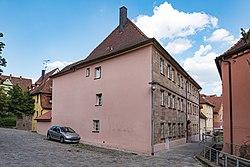Schwabach, Münzgasse 3-20160815-001.jpg