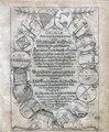 Schwenter - Deliciae physico-mathematicae oder Mathemat. und philosophische Erquickstunden, 1636 - 4696404.tif