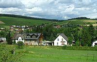 Schweppenhausen05.jpg