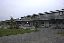 Hochschule Schwerin