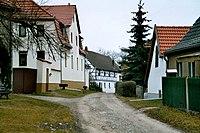 Schwerstedt-Kirchgasse.jpg