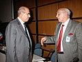 Scientific Forum 2001 (01118937).jpg