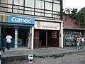 Scientology office in Coyoacan (2554539063).jpg