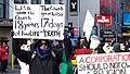 Scientology protest.jpg