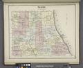 Scipio (Township) NYPL1583097.tiff