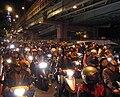 Scooters in Taipei street 06.jpg