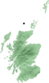 Scotland (Location) Template (HR) (with dot).png