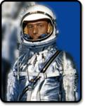 Scott Carpenter in space suit.png