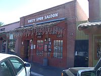 Scottsdale-Historic Places-Framer's State Bank-192.jpg