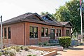 Scottsdale Historical Museum.jpg
