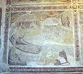 Scuola di bartolo di fredi, scene mariane, 1389, 03 natività.JPG