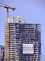 Sea Towers Gdynia 03998.jpg