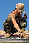 Seabees DVIDS354163.jpg