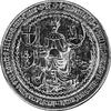 Seal of Sigismund Kestutis.PNG
