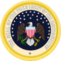 Seal of the President of the United States (1850).png